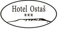 Hotel Ostaš Police nad Metují